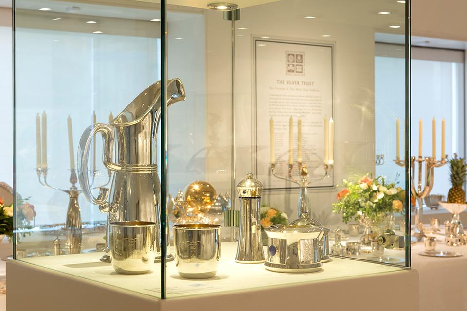 exhibitions-cmw