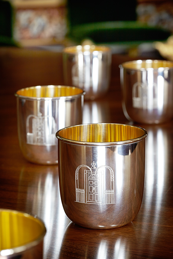 silver-trust-gerald-benney-beakers-5358a