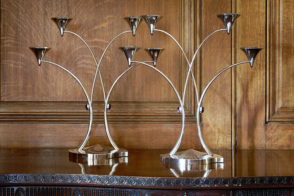 silver-trust-hamilton-inches-pair-candelabra-4851