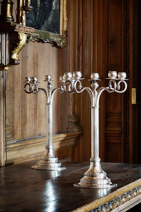 silver-trust-jocelyn-burton-candelabra-5270